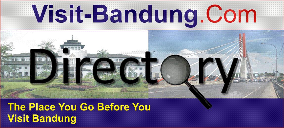 Bandung Directory