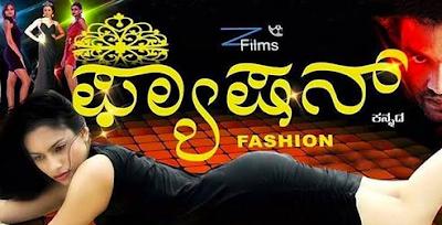 Fashion 2015 Kannada Full Movie Download Free HD