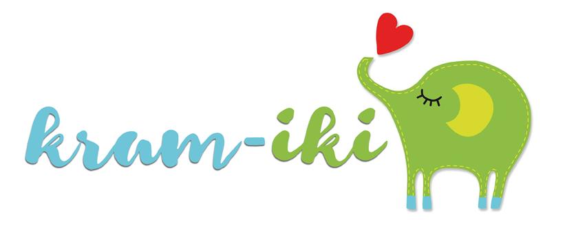 Kram-iki - maleńkie cuda tworzone z sercem