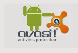 Avast mobile security & Antivirus apk terbaru