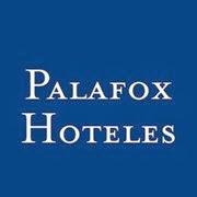 PALAFOX HOTELES