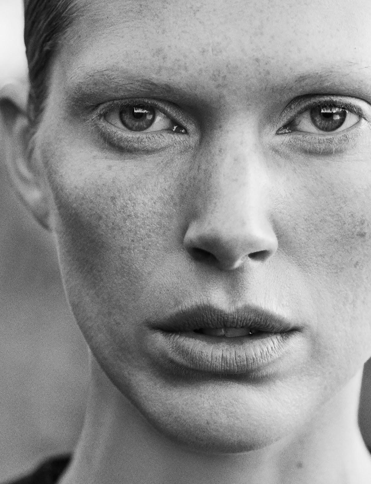 Pics Chanel Coco Brown nude (99 photos), Selfie