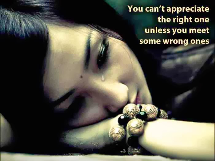 ... Love Sad Friendship Shayari And Gazals: Breakup Heart Touching Quotes