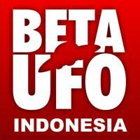 BETA-UFO