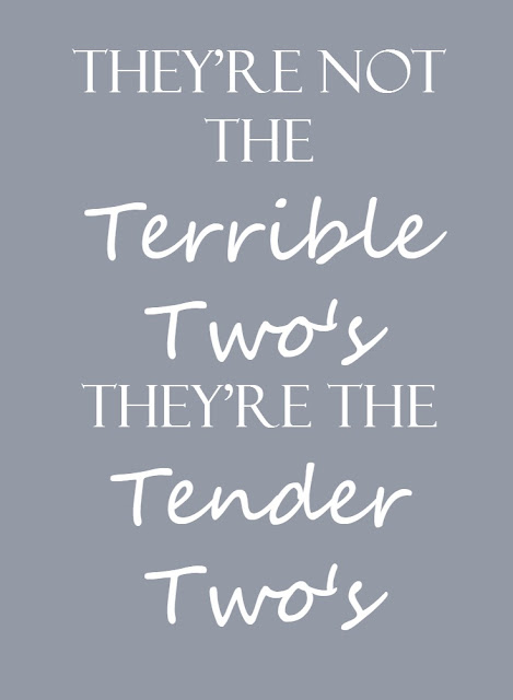 terrible 2