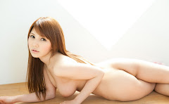Japanese Sexy Nude Wallpapers (10)