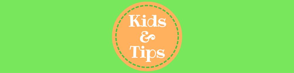 Kids&Tips