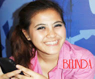 Belinda Idol Tereliminasi Karna SMS Terendah