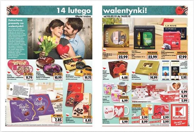 https://kaufland.okazjum.pl/gazetka/gazetka-promocyjna-kaufland-05-02-2015,11572/10/