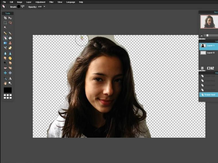 Como fazer miniatura personalizada para vídeo