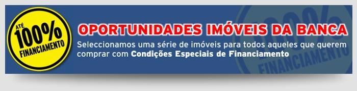 www.aminhacasa.pt