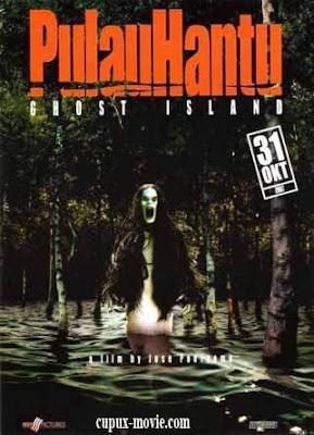 Pulau Hantu 3 (2012) DVDRip www.cupux-movie.com