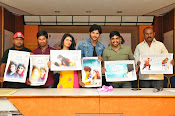 Nuvvu Nenu Okatavudam press meet-thumbnail-5