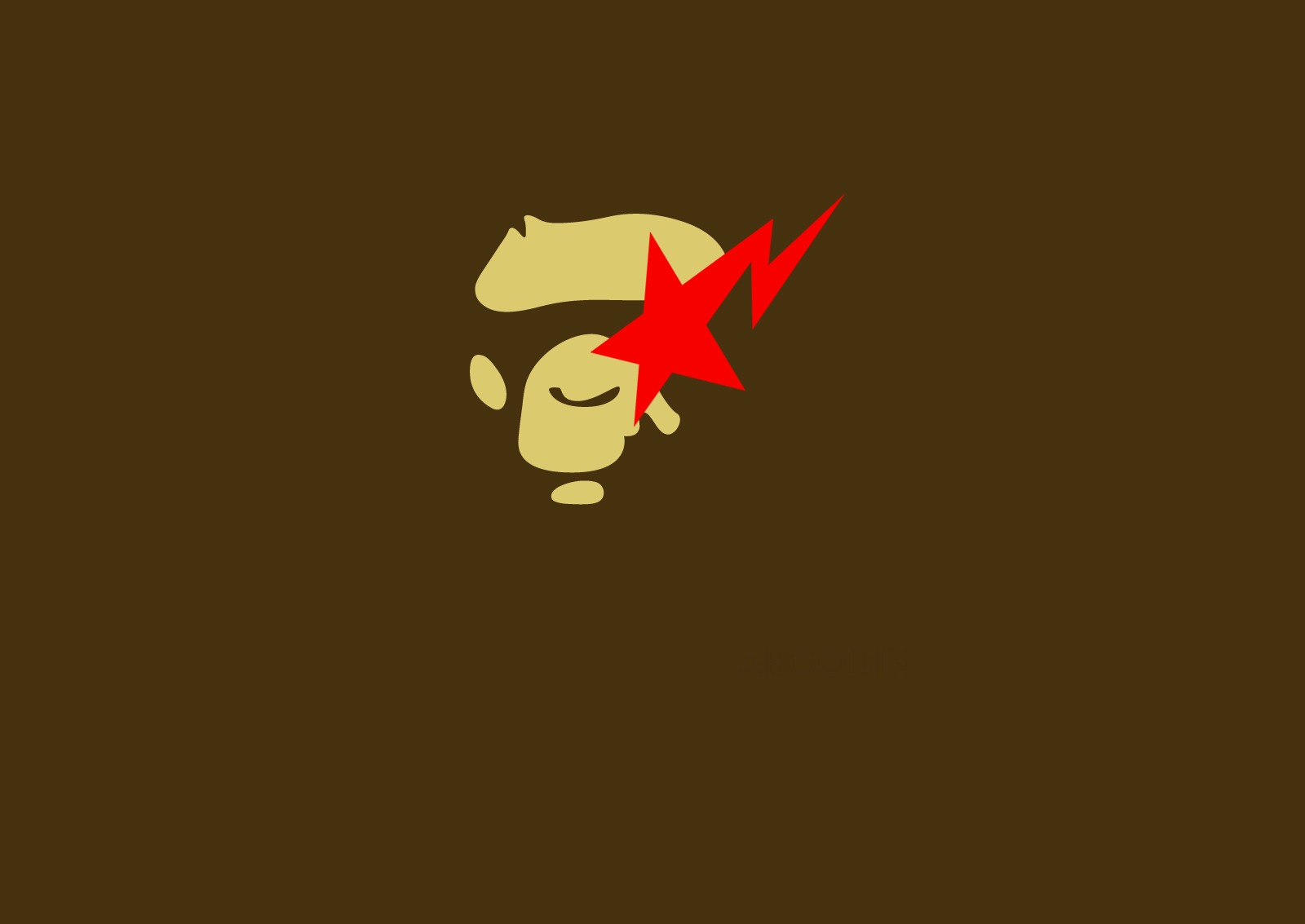 http://4.bp.blogspot.com/-8DPDy7OWpFo/T0k18c_DMsI/AAAAAAAABjw/ZEbA5nNcXo4/s1600/Bape_huge_logo_big_a_bathing_ape_wallpaper_wallpapers_3-1600x1200.jpg