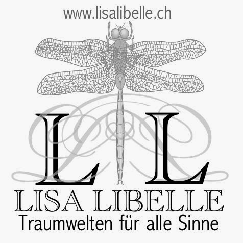 LISA LIBELLE (alt) white dreaming & inspirations
