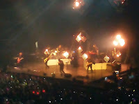 onerepublic secrets smart araneta coliseum