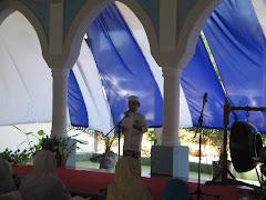 Maulidurasul S.A.W Kubro Al Jenderami ke 11 2011