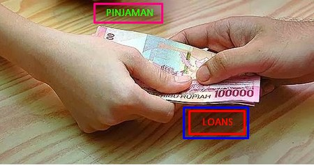 Loan adalah