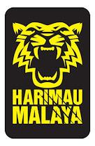HMalaya
