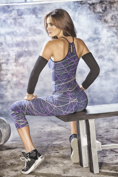 Look brasil ropa deportiva femenina brasile a y colombiana - Brasilena ropa interior ...