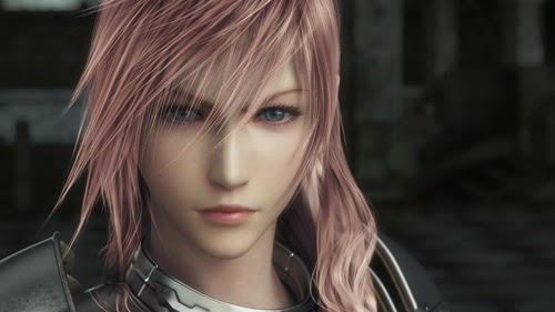 Final-Fantasy-XIII-2-PC-Download-Completo-em-Torrent