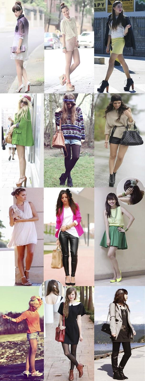 como usar, turbante, tiara, headband, lenço, faixa, estilo, moda, look, roupa