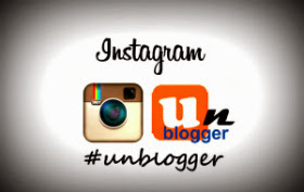 Un-Instagram