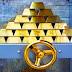 «Κύπριοι, πουλήστε μέρος των αποθεμάτων χρυσού»!