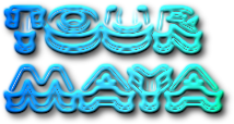 Tour Maya
