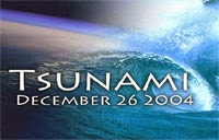 10th anniversary of tsunami is marked with tears