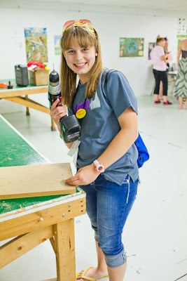 20120529_LIberty_Stake_Girls_Camp_6083.jpg