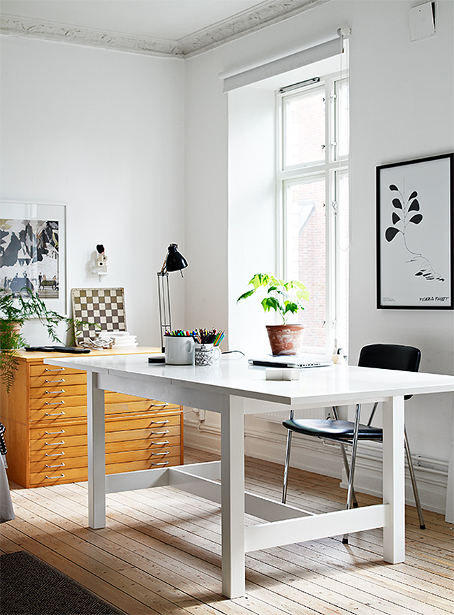 home office studio. officestudio spaces from top 1 found on pinterest anyone know original source 2 smart furniture 3 coco lapine design 4 home office studio