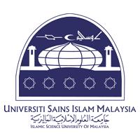 Jawatan Kosong Universiti Sains Islam Malaysia USIM Julai 2014