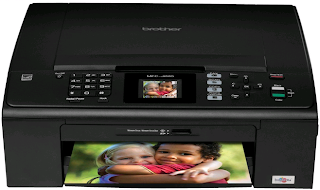 BROTHER MFC-J220 PRINTER FREE DOWNLOAD DRIVER