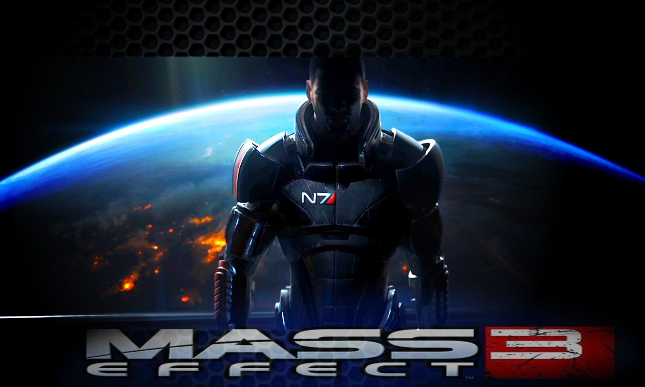the effect of mass on the Welcome to the official youtube channel for mass effect subscribe now to see the latest mass effect: andromeda gameplay videos and trailers: .