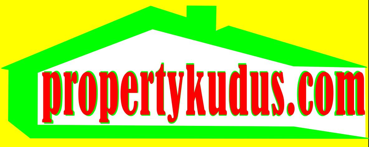 propertykudus.com