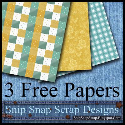 http://4.bp.blogspot.com/-8DcJZCMkbCk/UROyhoc25GI/AAAAAAAAEo4/rzmvuQnkz5Y/s400/Free+Paper+Pack+43+SS.jpg