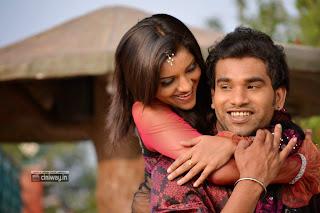 Vichakshana-Movie-Stills