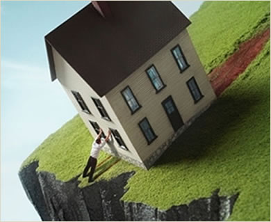 Vancouver Mortgage Specialist Your Source For Canada 39 S