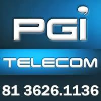 PGI TELECOM