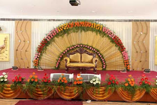 Melodiaweddingdecoration melodia wedding decorators thrissur kerala wedding decoration thrissur junglespirit Image collections