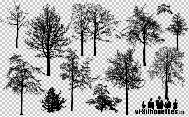 Download brushes for illustrator cs2