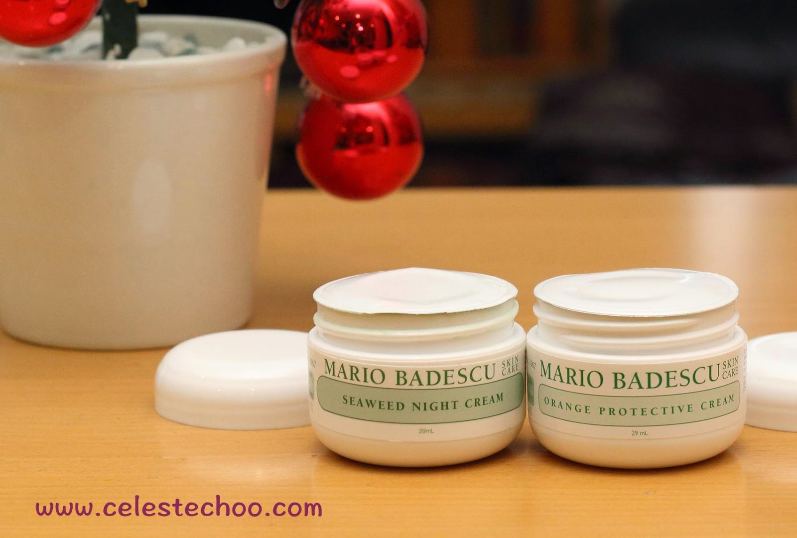 mario-badescu-skin-care-night-cream-product-review