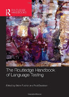 http://www.kingcheapebooks.com/2015/06/the-routledge-handbook-of-language.html