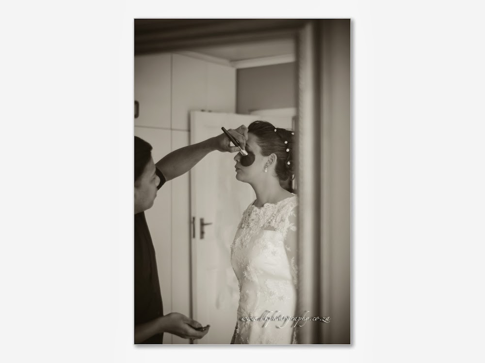 DK Photography Slideshow-0383 Rahzia & Shakur' s Wedding  Cape Town Wedding photographer