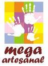 MEGA ARTESANAL 2012. nós vamos!!!