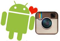 INSTAGRAM Hadir di Android