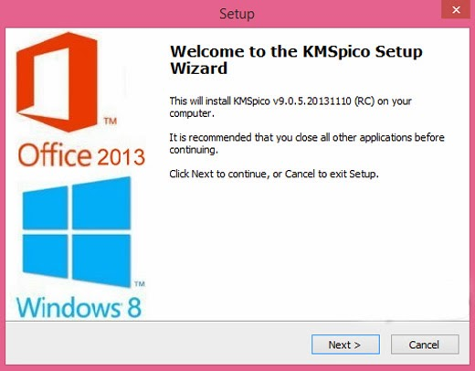 kmspico_setup.exe download