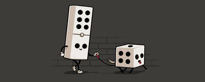 Ilustraciones de Naolito