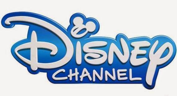 Disney-anuncia-spin-off-exitosa-comedia-Jessie